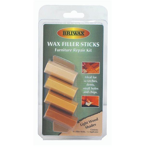 Filler Sticks Rustins